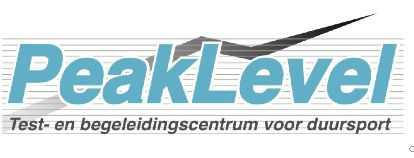 PeakLevel: nieuw multidisciplinair centrum voor duursporters