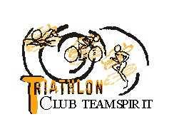 Triathlon Club Team Spirit Lummen opent deuren