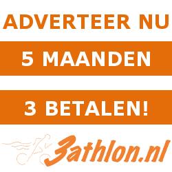 3athlonNL adverteren 5voor3