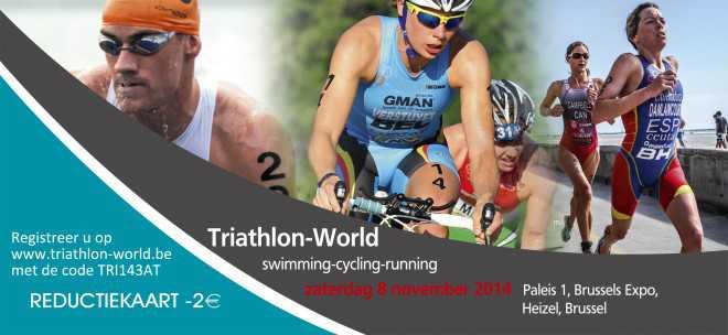 Triathlon_Banner630_290 3ATHLON