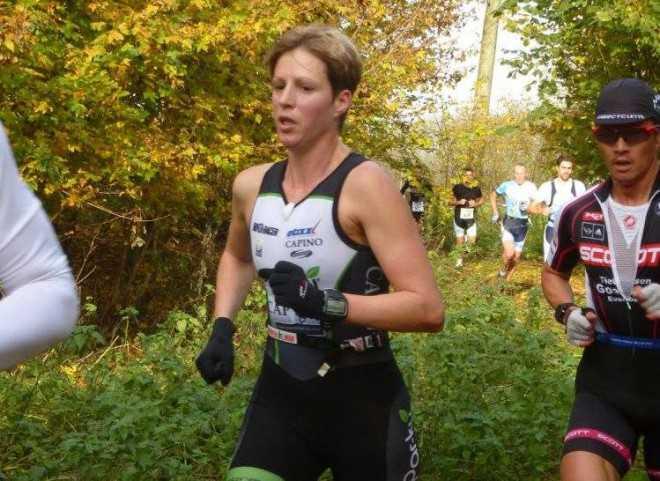 Kim Nulens en Tim Vijverman winnen in Wachtebeke