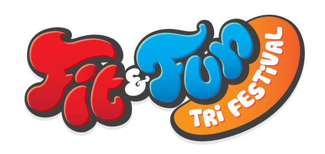 FitFun-trifestival