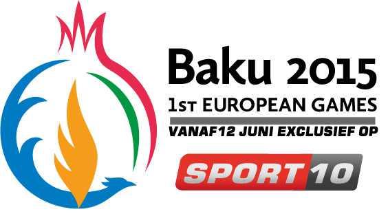 Triatlon Baku live op Sport10… met 3athlon.nl commentaar