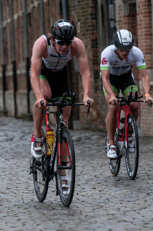 Triathlon Brugge 2016_ (5)