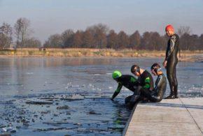 Babyboom in triathlonland; Wintertri's groeien; Bink is Kaaiman; Slimme Klaas – WTJ 392