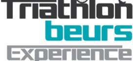 De laatste gratis twee entree-kaarten voor Herzog Triathlonbeurs Experience dit weekend