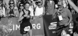 Wiegert: You will be an Ironman; Nikita watervlug; Pucon – WTJ 386