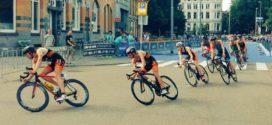 Triathlons in de grote steden; Luxemburg; ES Strijk; RIP Herman en Benno – WTJ 388