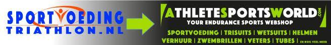 SVT wordt AthleteSportsWorld