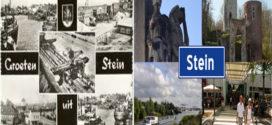 Stexit voor Halve van Stein; hoe is het zover kunnen komen? – WTJ 381