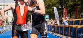 Fotowedstrijd –  Twee kaarten voor Herzog Triathlonbeurs Experience