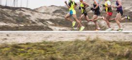 Nog even Schoorl; Laureus Awards met twee triathlon nominaties; Valentijnsdag – WTJ 412