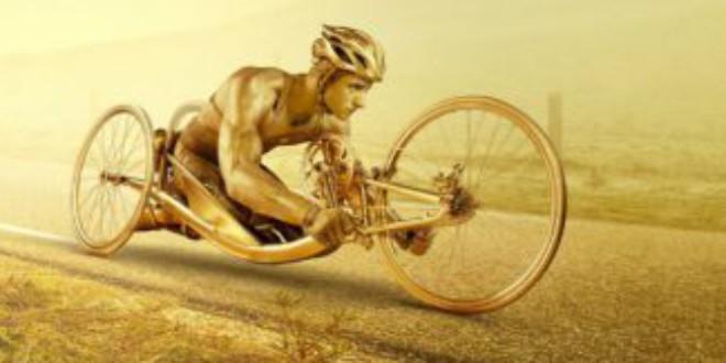Tv kijken en linken aan triathlon; Giga-giathlon nog even; Shirin landskampioene en Luke – WTJ 417