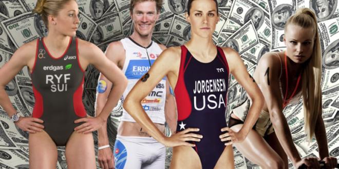 Money, money, money; Rust zacht Krijn; Doorstart Doetinchem dankzij Mark Pessink  – WTJ 419