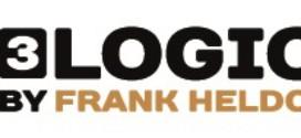 3Logica (7) – Frank Heldoorn; Inkopen op Hawaii.