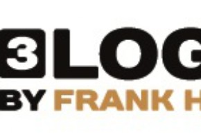 3Logica (6) – Frank Heldoorn over crosstraining