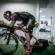 Betere fietspositie dankzij Bioracer Motion