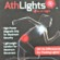 Marleen Honkoop – review Athlights