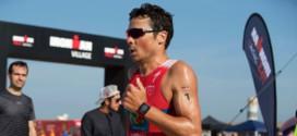 Historisch akkoord tussen Ironman en ITU