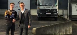 Nederlandse topper trekt naar Belgisch pro team