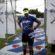 Uitslag Fotowedstrijd voor kaarten Herzog Triathlonbeurs Experience
