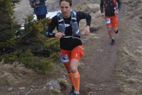 Blessure Marten van Riel; Rachels nieuwe plannen voor 2017; atletiek- en trailnieuws – WTJ 443