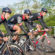 Zwem- en fietscursussen met Squadra Community!