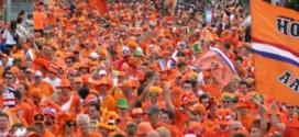 Speakers op het Nederlands Feestje; Super League zonder Jorik; Triathlon Experience; kalender – WTJ 439