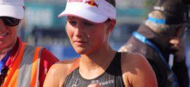 Rachel blogt ; Gold Coast? Dat was pijnlijk, afzien, kl*te