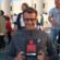 Dennis Looze – Van Olympiër tot Kona-ganger