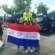 Rachel, Yvonne, Menno, Sanne, Geert en vooral Els: bedankt voor topsport! – WTJ 556