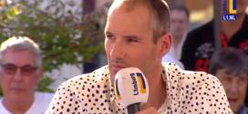 Bas toch in Maastricht, Leontien wint Berlijn – WTJ549