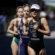 Zoveel mooie verhalen uit Maastricht; zieke Wietze is Ironman; Rachel zesde in Montréal – WTJ 563