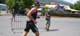 Embrunman – hopelijk alle Nederlanse finishers ? – RTJ 5