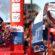 Rotterdam raakt in de ban van het WK; NK Almere revisited  – WTJ 589