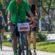 Thomas derde in Cologne; Spartacus triathlont en Sluis-Knokke vandaag – WTJ 584
