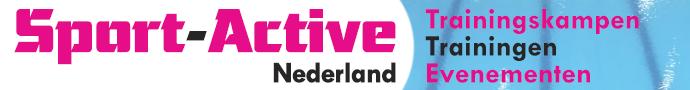 SVT wordt Sport-Active Nederland