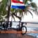Hawaii-gangers: van rechercheurs tot tegelzetters en Google-mannen – WTJ 613