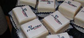 Opening Triathlonwinkel.nl Uden – een WHOW gevoel