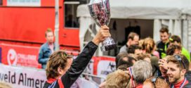 Squadra krijgt nieuwe toptrainer voor triatlonteam