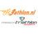 Samenwerking Triathlonwinkel.nl en 3athlon.nl voor de komende jaren