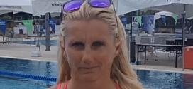 Vlog Yvonne van Vlerken voor haar laatste twee wedstrijden van 2017