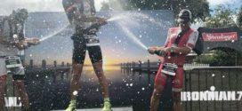 Philips wint alvast in Taupo; Globetrotterrs; Lijstjesmaand; Multimedia; Slovenia – WTJ 661