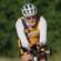In memoriam Henk Hijdra, triatleet, supporter, fotograaf; schaatsen voor Kika  – WTJ 688