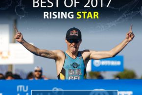 Nog vleugje doping; Rising star Marten van Riel; crossRBR Workum, winterdu Alkmaar –  WTJ 697