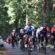 Dwars door Nederland – 3 dagen fietsen op de mooiste plekjes van NL