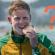 Stormachtige dag in de triathlonwereld; Rob: 'Het leek zo'n onschuldige sport'  – WTJ 696