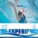 Tri-Experience ook partner 3athlon.nl
