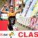 Van Reijen wint Powerman Mallorca, Wolthuizen 3 op sprint