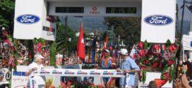 We vieren 40 jaar triathlonsport, alle Nederlandse podiumwinnaars Ironman Hawaii  – WTJ 713